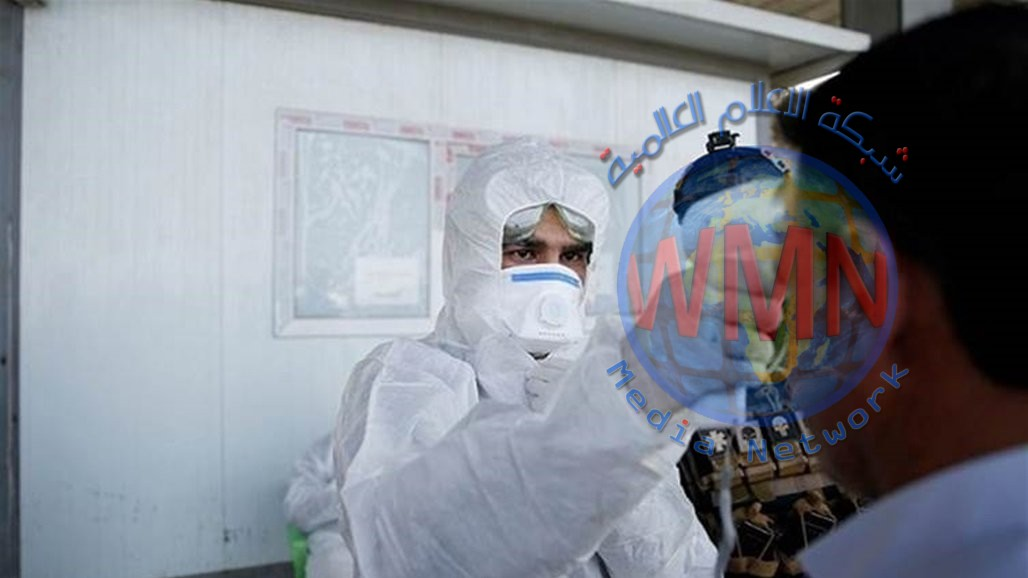 بالوثيقة..وزارة الصحة تكشف سبب زيادة اعداد الاصابات بفيروس كورونا في العراق