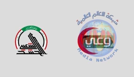 آمر اللواء الأول مشيدا بحملة وعي ومديرية الإعلام: نرفع القبعات لهم