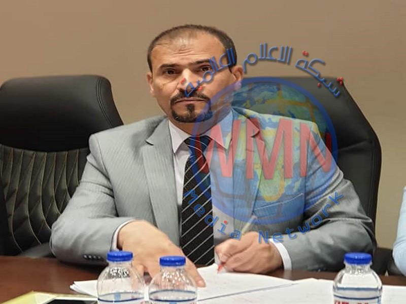 نائب: 400 ملف فساد يمس وزراء ومحافظين سيتم فتحه بالفصل التشريعي الجديد