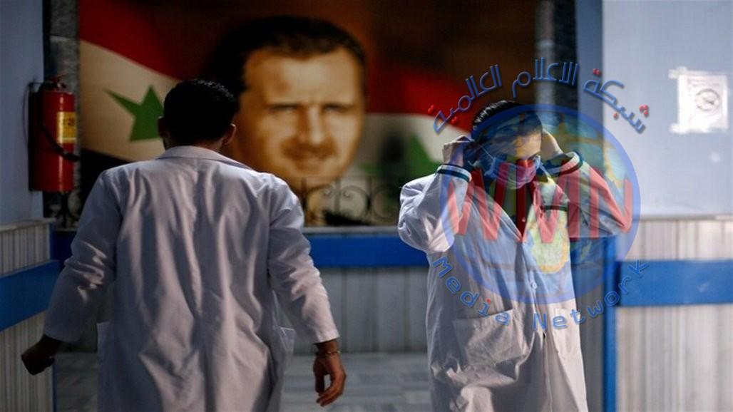 الأمم المتحدة تدعو لوقف إطلاق النار في سوريا بسبب انتشار محتمل لكورونا