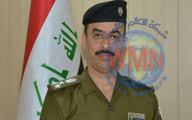 وزارة الداخلية : منحنا جميع الصحفين حرية التنقل خلال حظر التجول