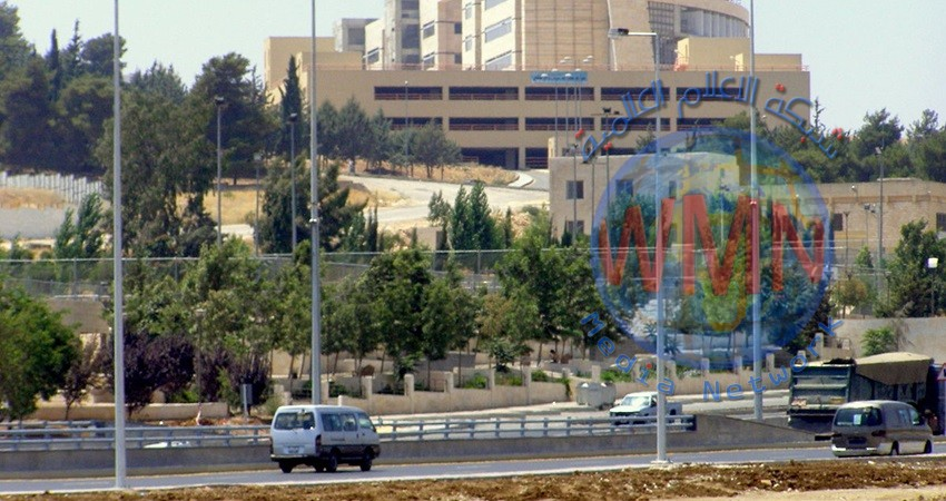 مدينة الحسين الطبية بكربلاء تخسر 15 من كوادرها بسبب حالة مصابة بكورونا