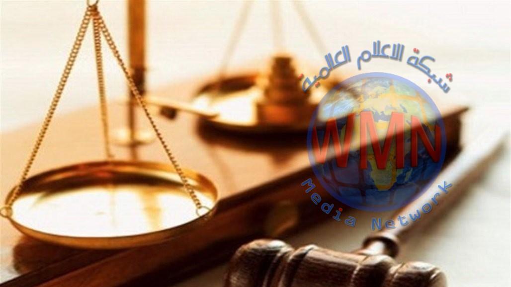 تحقيق الكرخ: تصديق أقوال ثمانية متهمين بإدخال عملة مزورة إلى البلاد