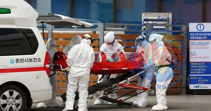 الأرجنتين تسجل أول حالة وفاة بكورونا