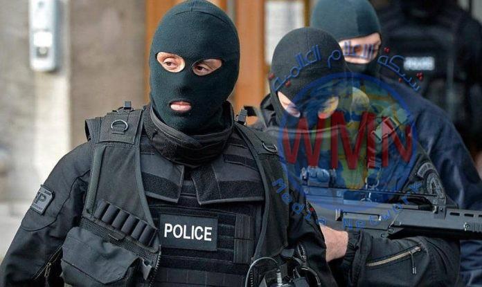 فرنسا: اشتباكات بين الشرطة وشبان احتجاجا على إجراءات كورونا