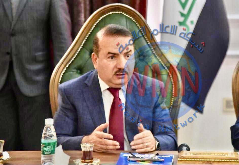 وزير الداخلية يقرر إلغاء قرارات المجالس واللجان التحقيقية باستثناء الارهاب وعدد من الجرائم الأخرى