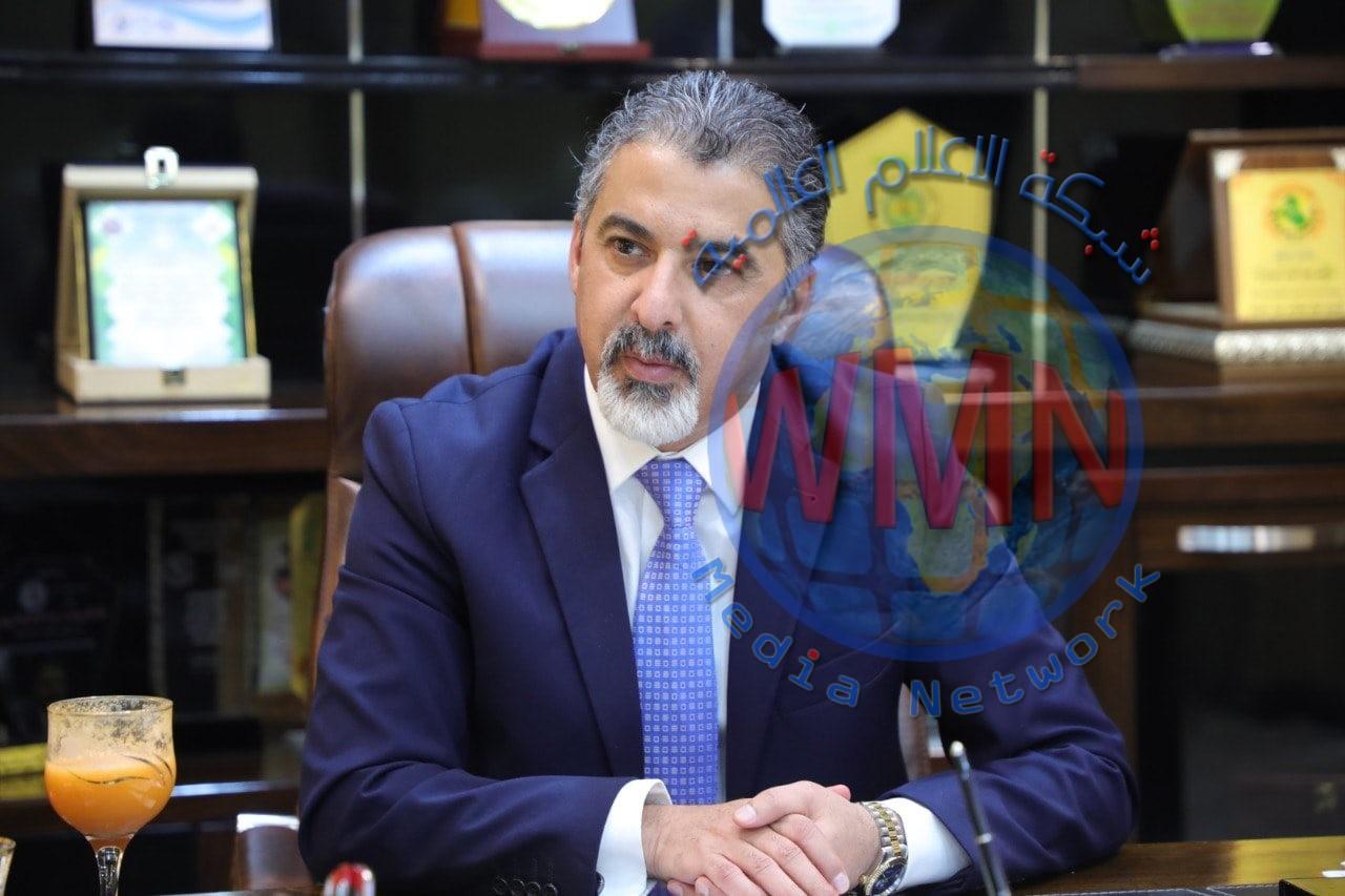 وزير العمل: 67 ألف عائلة جديدة ستشمل بالحماية الاجتماعية