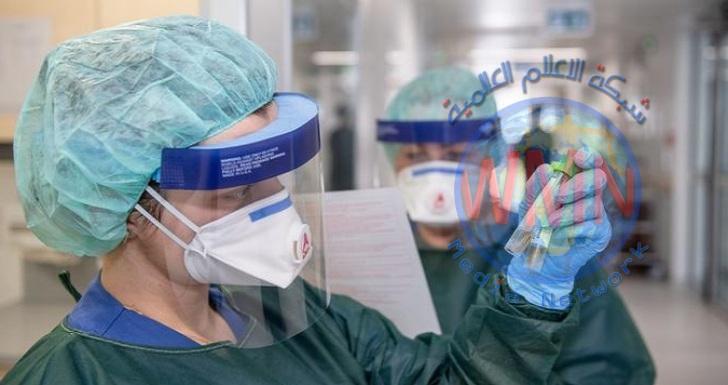 البصرة تسجل 10 اصابات جديدة بكورونا و7 حالات شفاء