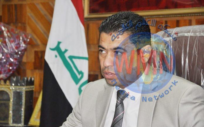 السلطاني: لا توجد سجون سرية بجرف النصر والكتائب لاتعارض عودة النازحين