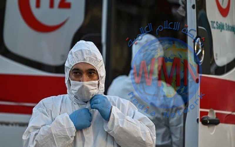 """الأزمة النيابية تكشف عن """"خطة استراتيجية"""" للتصدي لكورونا"""