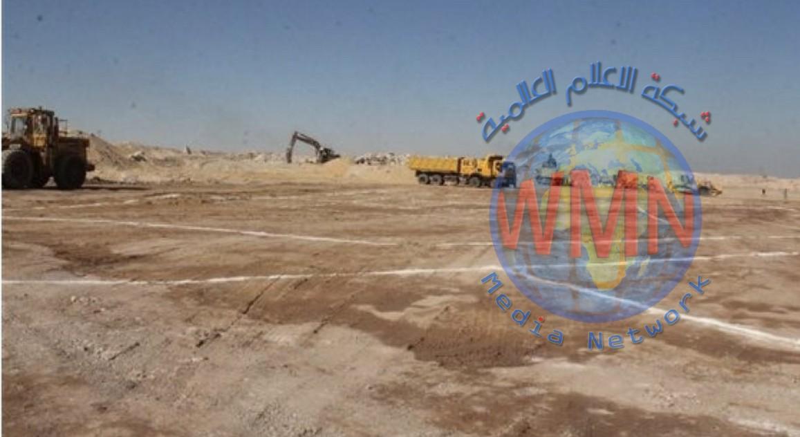 الخدمات النيابية: لجان فرعية تتابع ملف توزيع قطع الأراضي