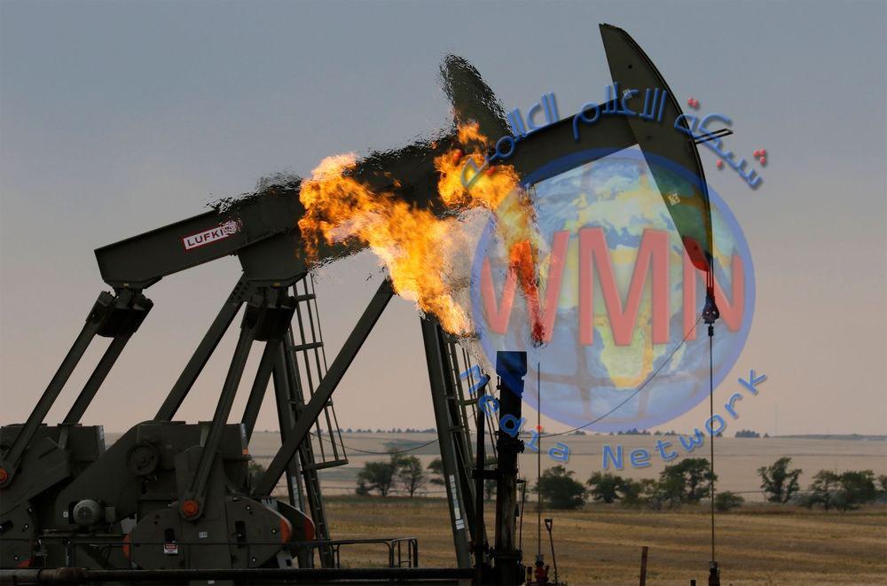 ملياردير مصري: سعر النفط سيصل إلى 100 دولار