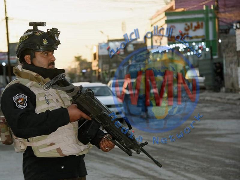 الانبار: عراقيل قضائية تحول دون اعتقال عناصر خلايا داعش