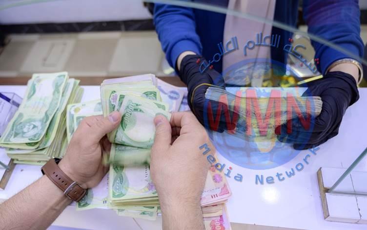 وزير المالية يكشف عن خطة تقشف لمدة عامين