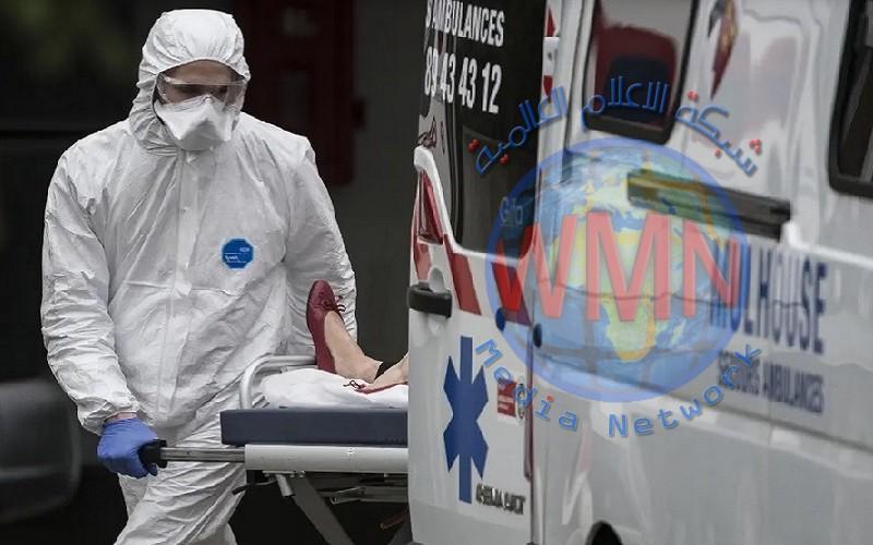 7 مليون إصابة بكورونا في العالم.. منها 395 ألف وفاة