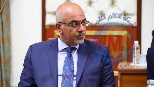 وزير التعليم يخول الجامعات صلاحيات قانونية لتحقيق استقلالها العلمي والإداري