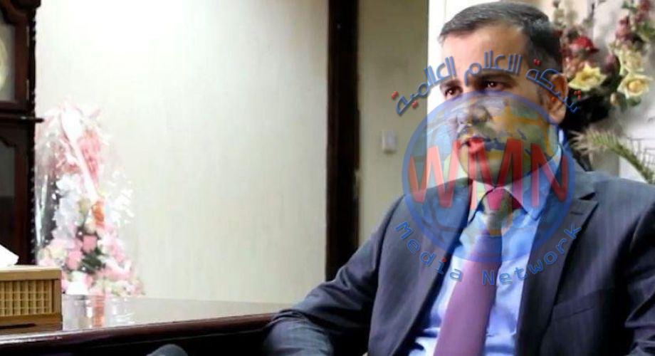 احمد الساعدي: رئيس الوزراء وجّه بعدم تكرار الاستقطاع من رواتب المتقاعدين