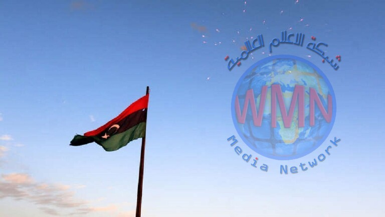 العدل الليبية تستحدث دوائر خاصة لمحاكمة مرتكبي الجرائم