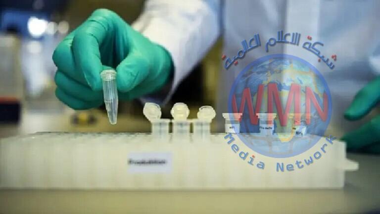خبير فرنسي يستبعد تطوير لقاح فعال تماما ضد فيروس كورونا بحلول 2021