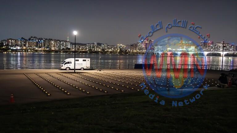 كوريا الجنوبية.. تسجيل إصابات جديدة بكورونا معظمها لقادمين من العراق