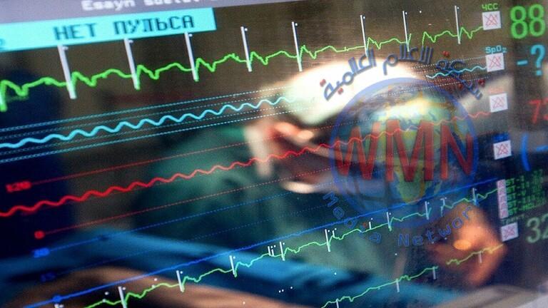 علامات رئيسية تشير إلى مشكلات في القلب