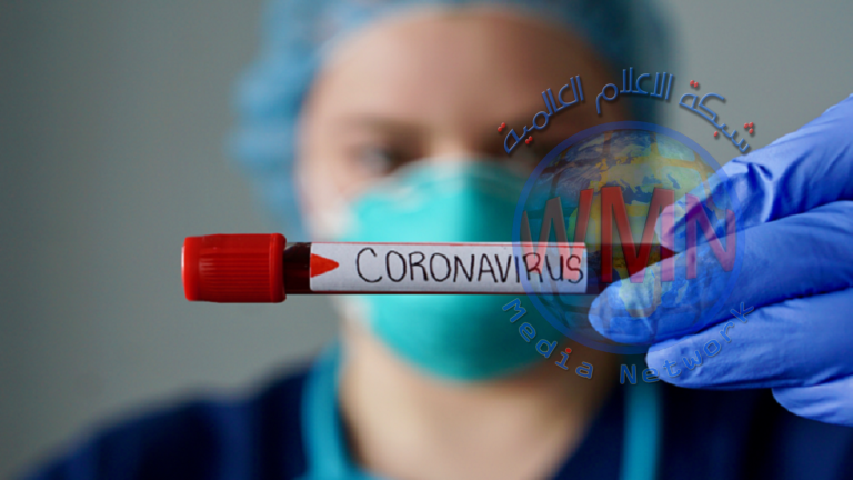 دولة خليجية تسجل أكثر من ربع مليون إصابة بفيروس كورونا