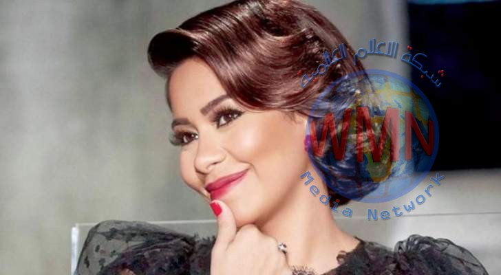 شيرين عبد الوهاب تعلّق على قضايا التحرش والإغتصاب