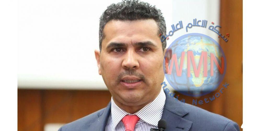 وزارة الداخلية: دراسة سريعة لإعادة هيكلة قوات حفظ القانون