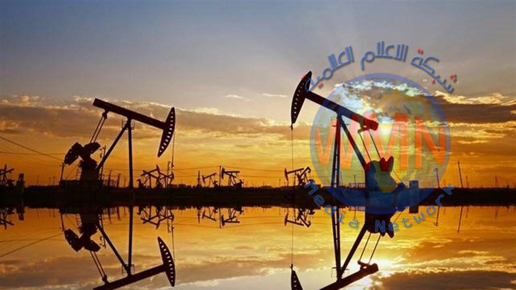 النفط يتراجع مع تفوق مخاوف الطلب على انخفاض المخزونات الأميركية