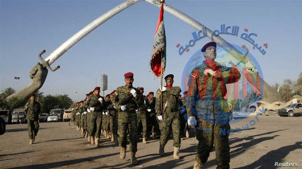 2020 هو الافضل للعراقيين.. أرقام تكشف التغيرات التي شهدها العراق منذ عام 2003