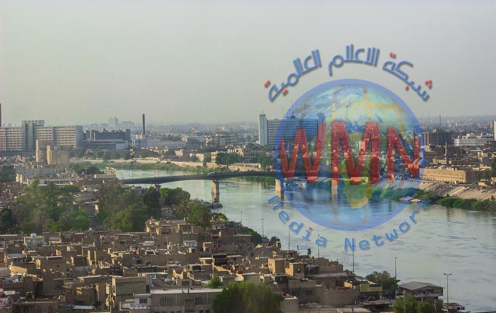 العراق يستقبل الزائر المتعب للمرة الاخيرة هذا الموسم