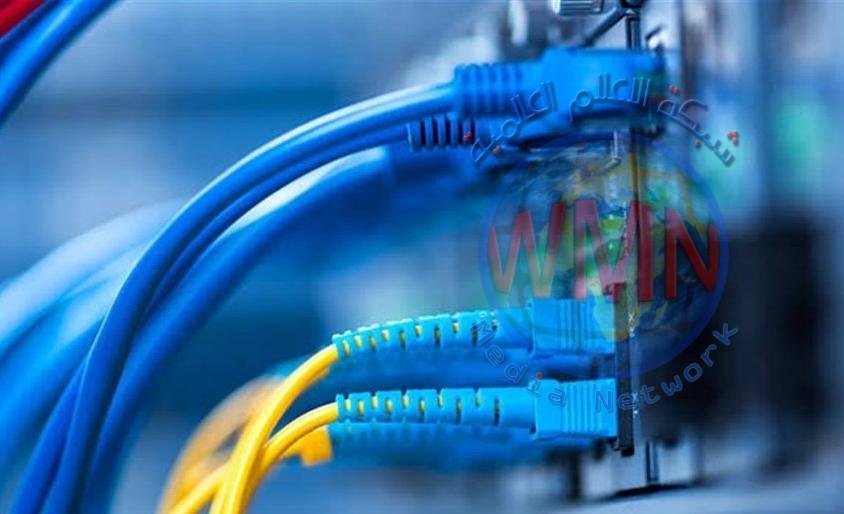 وزير الاتصالات: تسعيرة موحدة للانترنت ستبدأ الشهر المقبل