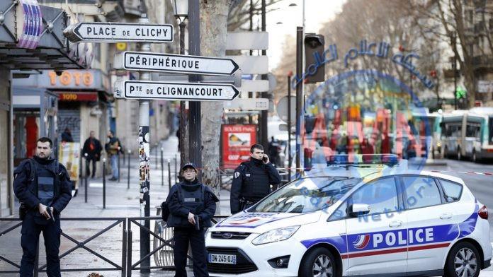 تقرير: الارهابيون حاولوا شن هجمات في اوروبا كل اسبوعين منذ سقوط داعش