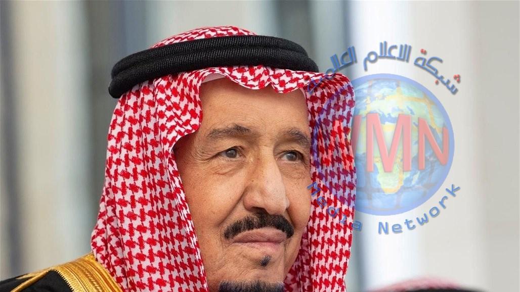 أمر ملكي سعودي بإنهاء خدمة قائد القوات المشتركة وإحالته للتحقيق