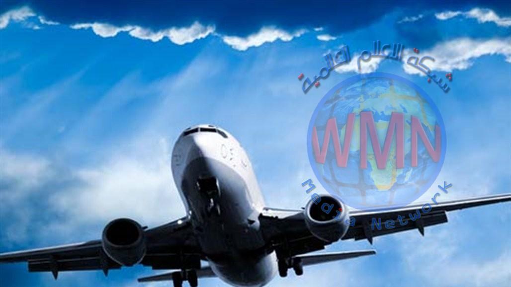 الاتحاد الدولي للنقل الجوي: الطلب العالمي على السفر جوا هوى بنحو 92% في تموز