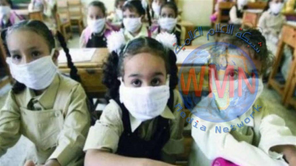 وزارة التربية: هناك جهوداً حثيثة لبدء العام الدراسي الجديد