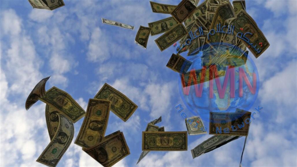 """""""بلومبرغ"""": توقعات بأزمة إقتصادية وشيكة"""
