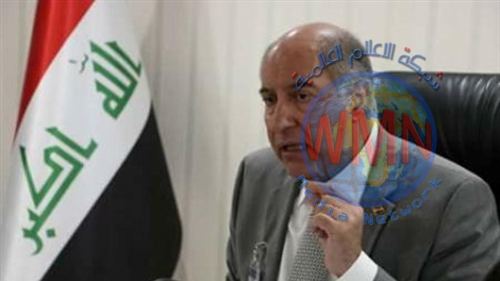 السفارة العراقية بتركيا تصدر توضيحا عن إغلاقها بسبب إصابة احد موظفيها بفيروس كورونا