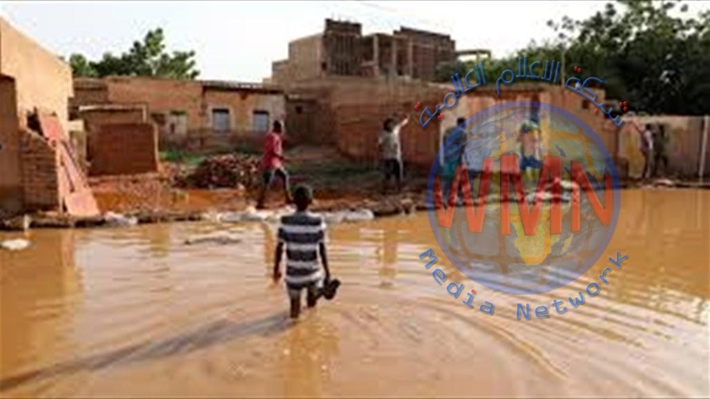 فيضانات السودان والفساد.. كيف ضاع نحو تريليون دولار؟