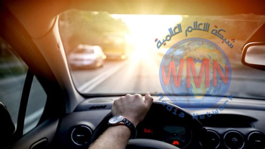 إحذر… هذه العلامات تدل على وجود خلل في مكابح سيارتك
