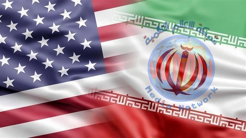 أميركا تعلن إعادة فرض العقوبات الأممية على إيران وطهران ترد