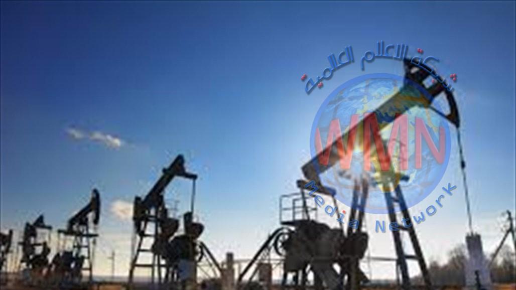 أسعار النفط تتراجع بفعل عودة محتملة للإنتاج الليبي