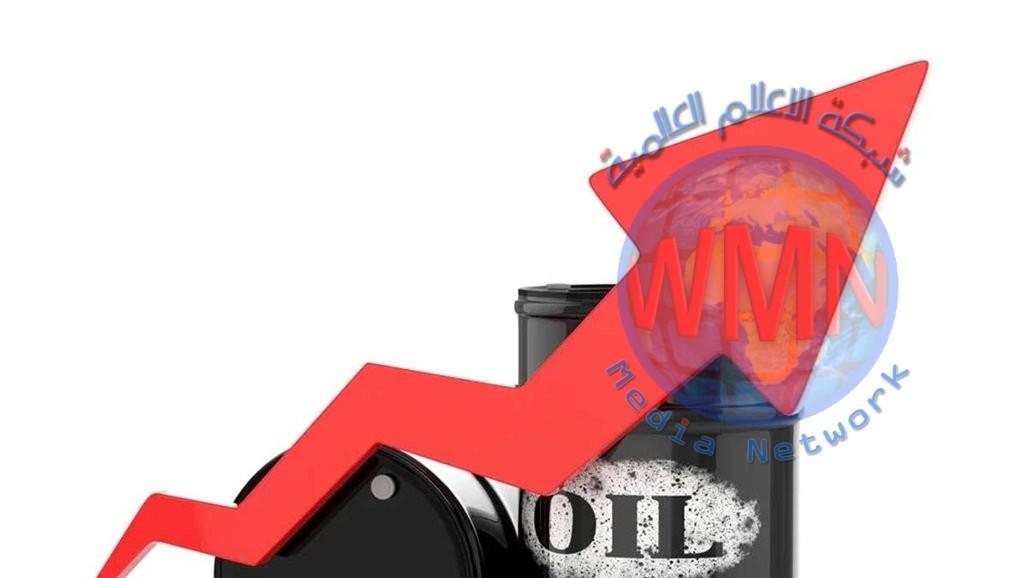ارتفاع اسعار النفط مع انحسار العاصفة الأمريكية، لكن مخاوف الانتعاش لا تزال قائمة