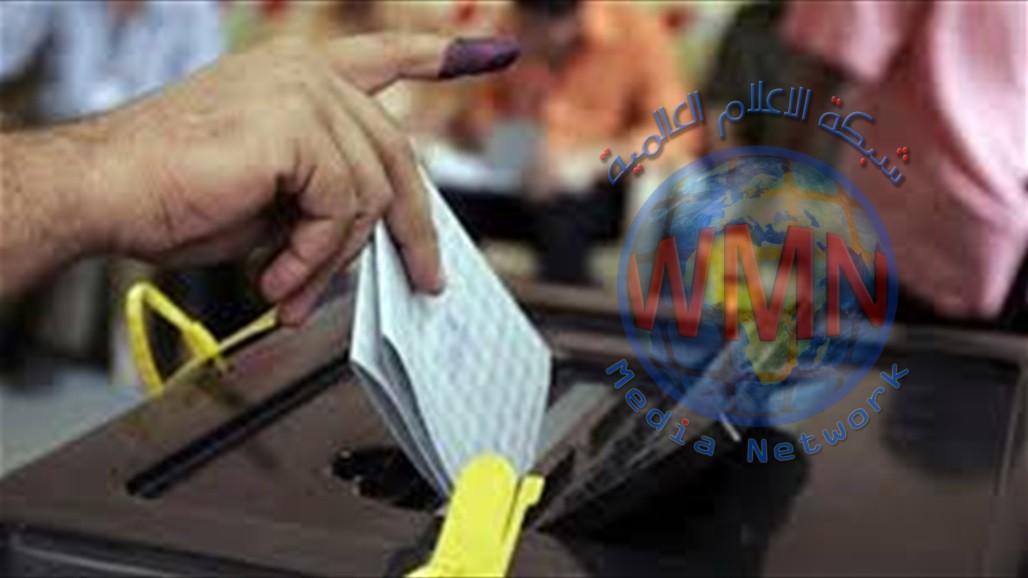 نائب: سيتم اعتماد الية جديدة بحال عدم الاتفاق على قانون الانتخابات