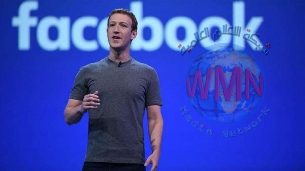 ما نوع الهاتف المفضل لدى مؤسس فيسبوك؟