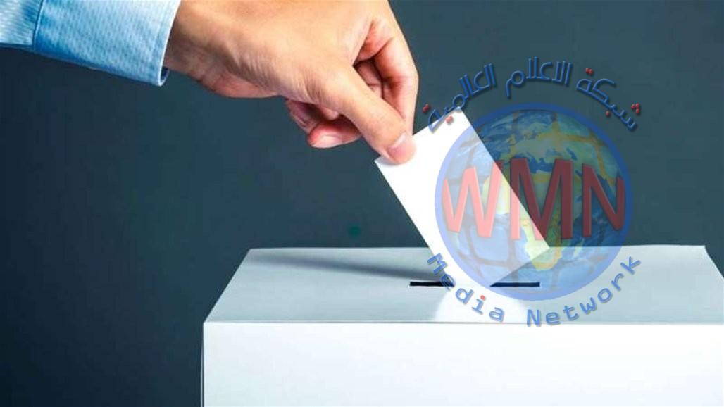 نائب: لانريد الاستعجال والخروج بقانون انتخابات غير مكتمل يكرر الأخطاء السابقة