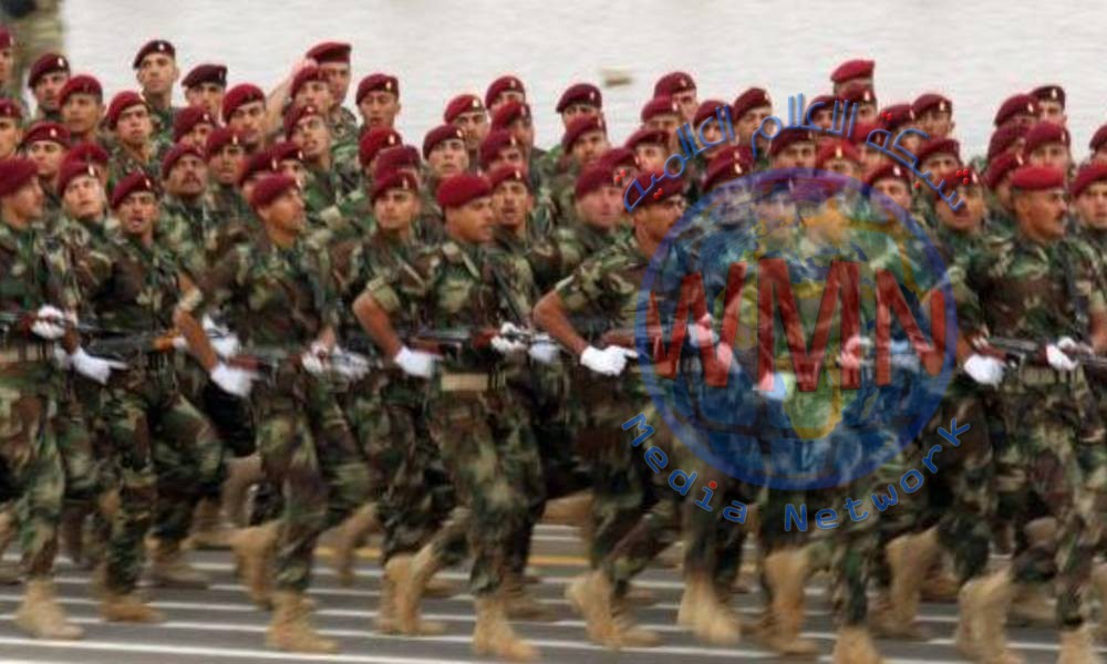 قائد الشرطة يوجه قوة خاصة لفض نزاع عشائري مسلح شمال البصرة