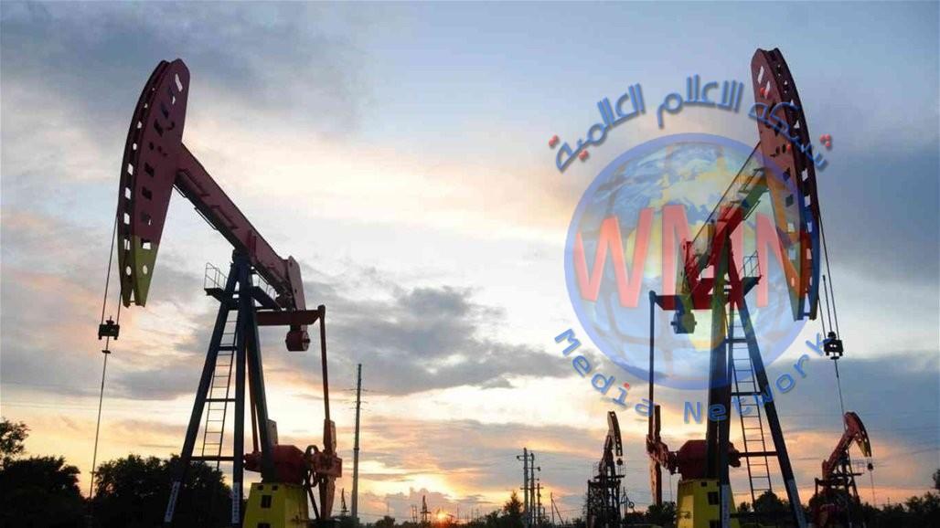 """""""دلتا"""" يتسبب بإغلاق معظم إنتاج النفط البحري في أميركا"""