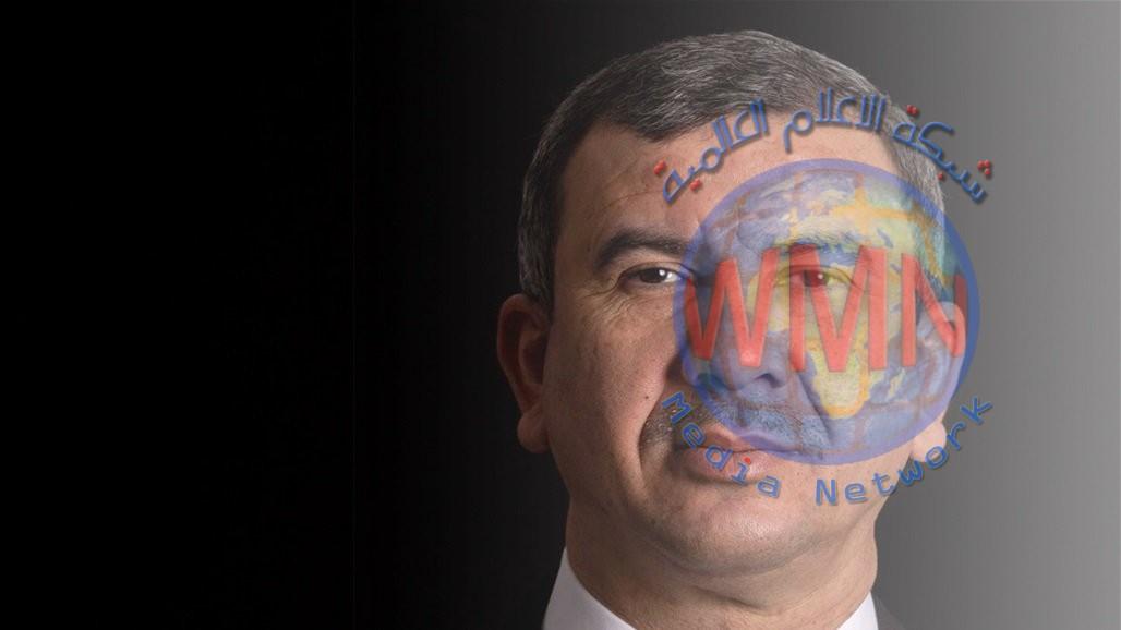 """العراق يُلغي عقد تطوير حقل غازي مع مجموعة بقيادة """"تباو"""""""