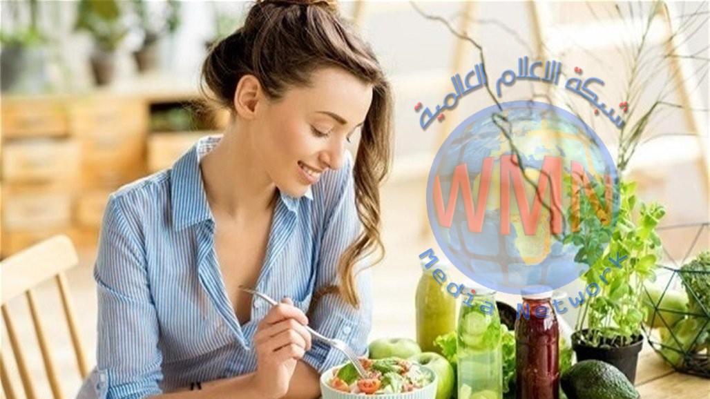وداعاً للحمية الصارمة… 3 أطعمة تسرع إنقاص الوزن